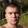 Konstantin, 34, г.Томск