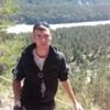 Игорь, 34, г.Стрежевой