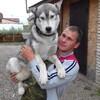 Сергей, 25, г.Новосибирск