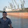 Евгений, 26, г.Сузун