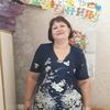 Настасья Андреевна, 38, г.Куйбышев (Новосибирская обл.)