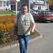 Andrei_, 42