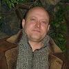 Евгений, 44, г.Шарыпово  (Красноярский край)