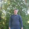 sereqa1089, 31, г.Иланский