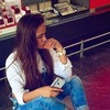 Алина ., 24, г.Новосибирск