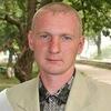 Oleg, 33, г.Боготол