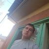 Евгений, 26, г.Канск