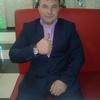 Aleksey, 40, г.Омск