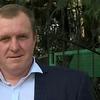 Андрей, 46, г.Первомайское