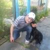Алексей, 39, г.Тогучин