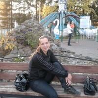 Dariy666, 30 лет, Близнецы, Томск