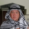 Денис, 45, г.Норильск