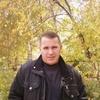 Леонид, 36, г.Ордынское
