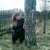 Женёк, 24, г.Идринское