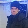 GENNADY, 28, г.Берёзовка