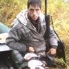 Денис, 31, г.Белый Яр