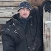 Виктор, 32, г.Красноярск