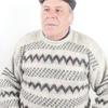 Николай, 67, г.Бакчар