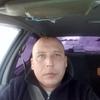 Андрей, 39, г.Сосновоборск (Красноярский край)