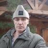 Александр, 61, г.Берёзовка