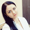 Арина, 26, г.Минусинск