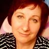 Елена, 41, г.Болотное