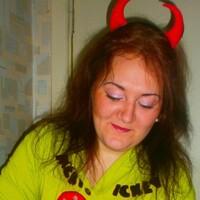 DEV, 31 год, Стрелец, Томск