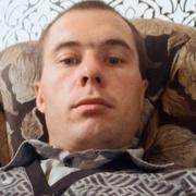 Павел 30 Красноярск