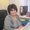 Ольга, 62, г.Емельяново