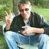 Анатолий Зимин, 34, г.Асино