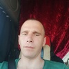 Николай, 33, г.Красноярск