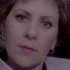 Елена, 35, г.Куйбышев (Новосибирская обл.)
