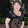 Angel, 54, г.Томск