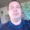 олег, 51, г.Красноярск