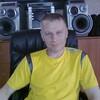 Иван, 44, г.Бородино (Красноярский край)