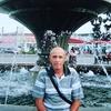 Aleks, 50, г.Красноярск