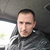 Валентин, 34, г.Красноярск