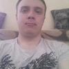 Антон, 20, г.Томск