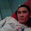 Митя Третьяков, 31, г.Красноярск