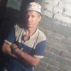 виталий, 45, г.Уяр