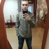 Валерий, 24, г.Карасук