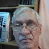 Юрий, 55, г.Северск