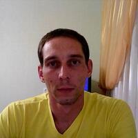 Даниил кучерявый, 35 лет, Близнецы, Томск