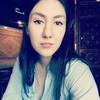 Екатерина, 25, г.Омск