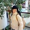 Лариса, 36, г.Обь