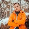 Денис, 16, г.Новосибирск