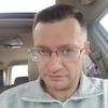 Вячеслав, 40, г.Красноярск