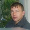 женя, 38, г.Краснотуранск