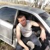 Pavel, 37, г.Баган