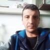 Вован, 34, г.Томск